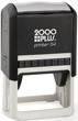 PTR54 - Printer 54 Stamp