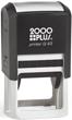 PTR43Q - Printer Q 43 Stamp