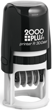PTR30D - Printer R 30 Dater Stamp