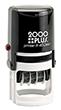 PTR40D - Printer R 40 Dater