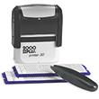 010075 - Printer 30 Kit