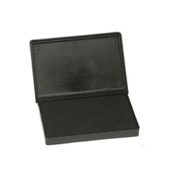 INK PAD 1 - Stamp Pad Size 1